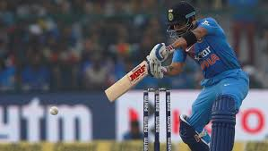 Sports: Latest Cricket News 2018, Ind vs Eng 2018, Types of Sports