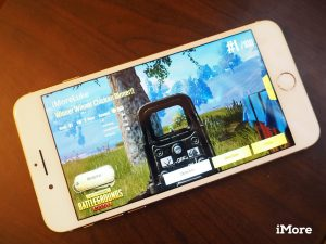 PUBG Game: Meaning  How to play  Tips Tricks & Hacks  Download link