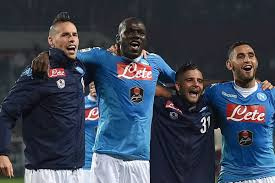 Koulibaly: Introduction  Stats  Height  Age  Achievements  lifestory