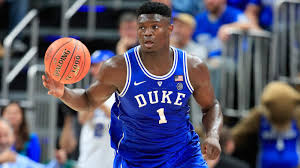 Zion Williamson: Introduction| News| Stats| Age| Height