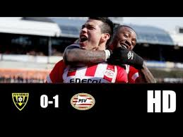 VVV vs PSV 2019: Highlights| Score| Prediction| Head to Head