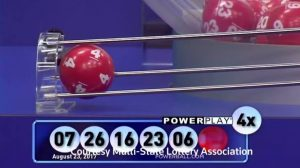 Powerball: Rules  Winners  Payout  Winning Numbers