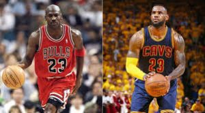 Top 10 Bestest Arguments and Debates in Sports