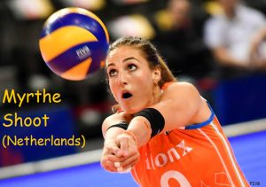 Top10 Bestest & Most Popular Sports in the Netherlands 2019
