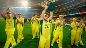 2019 ICC Cricket World Cup:Teams  Schedule  News  Timings