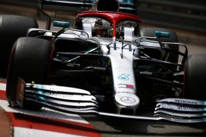 Formule 1: News| 2019 Stats| Calendar| Standings| Car