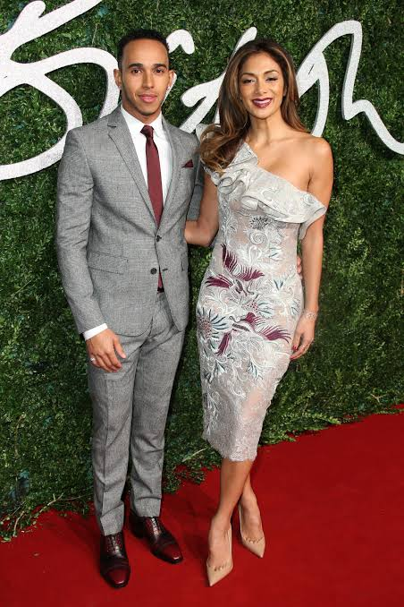 Lewis Hamilton: Net Worth| Salary| Wife| Parents| Contract